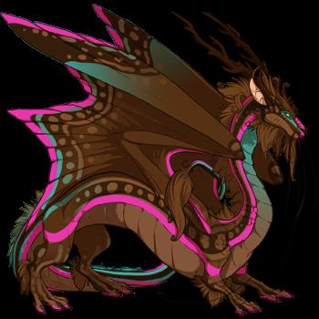 dragon?age=1&body=56&bodygene=15&breed=8&element=3&gender=0&tert=65&tertgene=13&winggene=16&wings=56&auth=be30f845eabb2fb78f2439a73acf88d585ef86fd&dummyext=prev.png
