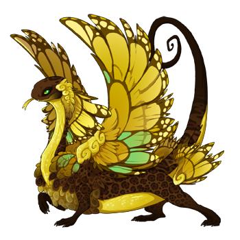 dragon?age=1&body=56&bodygene=19&breed=12&element=10&eyetype=3&gender=1&tert=42&tertgene=10&winggene=13&wings=93&auth=885565176a37649a816d06bfa0fbcde76efc32b9&dummyext=prev.png