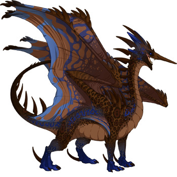 dragon?age=1&body=56&bodygene=19&breed=5&element=4&eyetype=1&gender=0&tert=20&tertgene=14&winggene=12&wings=55&auth=0b231841af5d811016094330b8a440b3aba2b6dd&dummyext=prev.png
