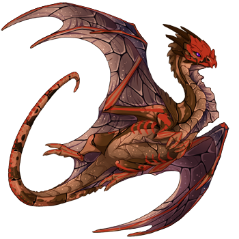 dragon?age=1&body=56&bodygene=20&breed=11&element=7&eyetype=0&gender=1&tert=58&tertgene=20&winggene=20&wings=106&auth=9d59350ef06f6158abe6cccb76ef3ad12930a836&dummyext=prev.png