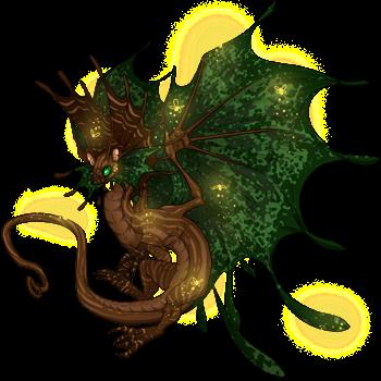 dragon?age=1&body=56&bodygene=21&breed=1&element=10&eyetype=4&gender=0&tert=104&tertgene=22&winggene=4&wings=34&auth=8185117e9deaa61e2a65c5ca4bf1df9d67d4e114&dummyext=prev.png