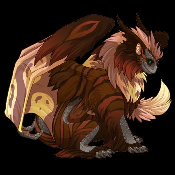 dragon?age=1&body=56&bodygene=22&breed=6&element=10&eyetype=0&gender=0&tert=53&tertgene=15&winggene=23&wings=43&auth=d98c87e268fd415d966fea89ab3dd3da8a515ab7&dummyext=prev.png