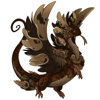 dragon?age=1&body=56&bodygene=23&breed=12&element=1&eyetype=0&gender=0&tert=88&tertgene=10&winggene=23&wings=88&auth=2e09a486490c948800c57db702e0cb8a3f42d64b&dummyext=prev.png