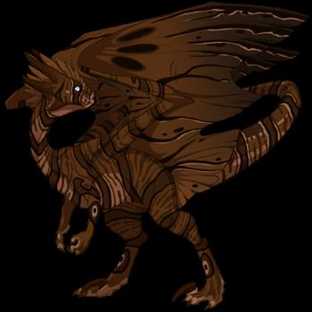 dragon?age=1&body=56&bodygene=25&breed=10&element=6&eyetype=0&gender=0&tert=1&tertgene=0&winggene=24&wings=56&auth=7bd50714f49ccf94e34932a9d5003994ebc8799c&dummyext=prev.png