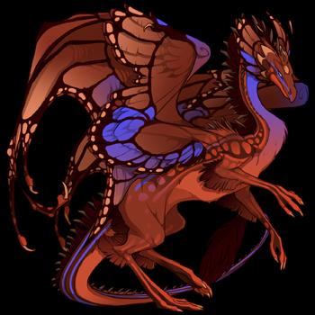 dragon?age=1&body=57&bodygene=15&breed=13&element=6&gender=1&tert=138&tertgene=8&winggene=13&wings=57&auth=bb9bf33483488b8dc2bfaa72943e53252416a35f&dummyext=prev.png