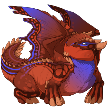 dragon?age=1&body=57&bodygene=15&breed=9&element=6&gender=1&tert=138&tertgene=0&winggene=16&wings=57&auth=4999fd8838d2ec1538c7c1d9dede46215ff637b5&dummyext=prev.png