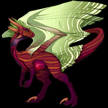 dragon?age=1&body=57&bodygene=22&breed=10&element=1&eyetype=0&gender=0&tert=59&tertgene=18&winggene=21&wings=144&auth=c20cb4e242c5319cffa0db42932b9ac574327334&dummyext=prev.png