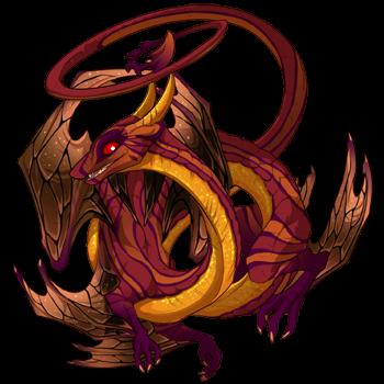 dragon?age=1&body=57&bodygene=22&breed=7&element=2&eyetype=0&gender=1&tert=46&tertgene=10&winggene=20&wings=56&auth=e814b4b7e7cebb390af85f1dd8ecf19d36232de1&dummyext=prev.png