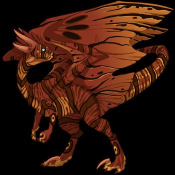 dragon?age=1&body=57&bodygene=25&breed=10&element=6&eyetype=0&gender=0&tert=1&tertgene=0&winggene=24&wings=57&auth=333008c30f200e7c2aad907d7386642b080661c2&dummyext=prev.png