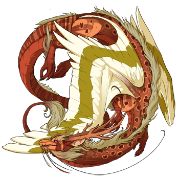dragon?age=1&body=57&bodygene=3&breed=8&element=9&gender=1&tert=32&tertgene=0&winggene=5&wings=1&auth=694f3096601fac475ff6367c739f04fd6ea37bb3&dummyext=prev.png