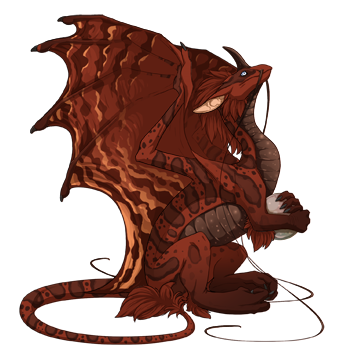 dragon?age=1&body=57&bodygene=6&breed=4&element=6&gender=1&tert=138&tertgene=10&winggene=11&wings=57&auth=fccccd70554a9c08e7f20564fc89dbcd7908bd27&dummyext=prev.png