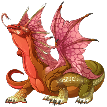 dragon?age=1&body=58&bodygene=1&breed=14&element=2&eyetype=3&gender=0&tert=1&tertgene=14&winggene=14&wings=159&auth=7241d0449122b7f7241f520e072fb1f2fedbead4&dummyext=prev.png