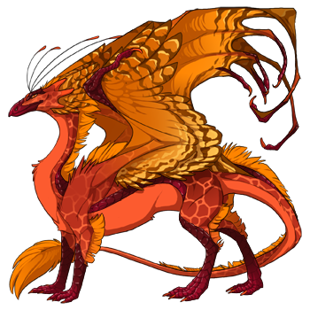 dragon?age=1&body=58&bodygene=12&breed=13&element=11&eyetype=2&gender=0&tert=161&tertgene=15&winggene=11&wings=84&auth=b37c6ac4b7c3f566ad4f89a10211f08735ce05a0&dummyext=prev.png