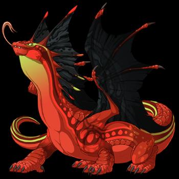 dragon?age=1&body=58&bodygene=15&breed=14&element=8&gender=0&tert=58&tertgene=15&winggene=7&wings=10&auth=abc2b7139e10264099ab59aa6ea6dd3f8584e515&dummyext=prev.png