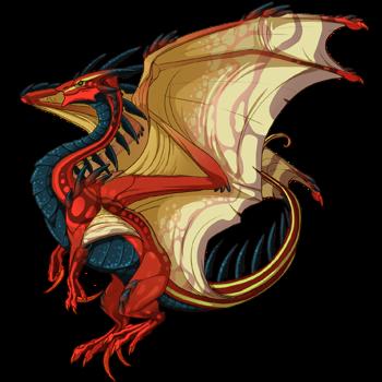 dragon?age=1&body=58&bodygene=15&breed=5&element=1&gender=1&tert=96&tertgene=10&winggene=12&wings=110&auth=c02dcfcd626abc0a836316e93638adeba749906b&dummyext=prev.png