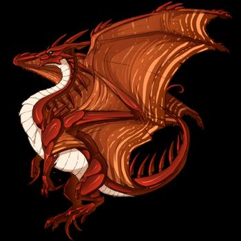 dragon?age=1&body=58&bodygene=17&breed=5&element=5&eyetype=0&gender=1&tert=163&tertgene=5&winggene=21&wings=47&auth=66df2d05fe047040a07433a69fc72f3f69993ff5&dummyext=prev.png