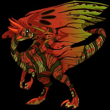 dragon?age=1&body=58&bodygene=25&breed=10&element=6&eyetype=0&gender=0&tert=1&tertgene=0&winggene=24&wings=58&auth=75a3e9981c0fac71ef1703ab69f95ea0989144d1&dummyext=prev.png