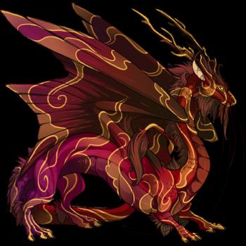 dragon?age=1&body=59&bodygene=1&breed=8&element=8&eyetype=0&gender=0&tert=45&tertgene=7&winggene=1&wings=60&auth=93929d682ca0935b4eb18707c7a0f55036f71fd9&dummyext=prev.png