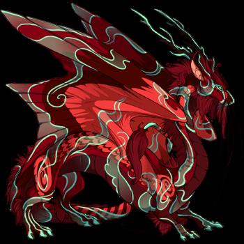 dragon?age=1&body=59&bodygene=10&breed=8&element=3&gender=0&tert=152&tertgene=7&winggene=5&wings=59&auth=5188e4b997096341edcd44b5d020a84361bae6ab&dummyext=prev.png