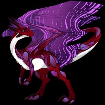 dragon?age=1&body=59&bodygene=13&breed=10&element=7&gender=0&tert=2&tertgene=5&winggene=21&wings=92&auth=cc24644e3980787ae2309a1d8065f60588dc309a&dummyext=prev.png