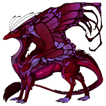 dragon?age=1&body=59&bodygene=13&breed=13&element=10&gender=0&tert=59&tertgene=18&winggene=13&wings=59&auth=f0a2bc815bde47cef0921dd3022e02546ace76ba&dummyext=prev.png