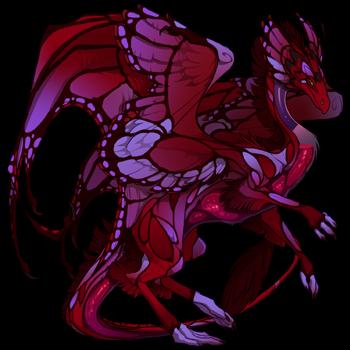 dragon?age=1&body=59&bodygene=13&breed=13&element=10&gender=1&tert=59&tertgene=18&winggene=13&wings=59&auth=7e8caa6348d859897d9d5f4a56f88cc3c769d8be&dummyext=prev.png
