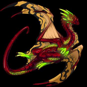 dragon?age=1&body=59&bodygene=17&breed=11&element=11&gender=1&tert=130&tertgene=14&winggene=12&wings=45&auth=79ffdd1a4c5d4887b1fc5c4457b739aff2239e9d&dummyext=prev.png