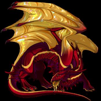 dragon?age=1&body=59&bodygene=17&breed=2&element=10&gender=0&tert=45&tertgene=13&winggene=8&wings=45&auth=8cb153fa22e490deb1731dad693ea57eb16373e2&dummyext=prev.png