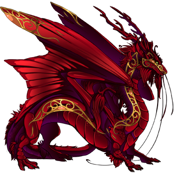dragon?age=1&body=59&bodygene=17&breed=8&element=3&gender=0&tert=45&tertgene=21&winggene=17&wings=59&auth=dcd05102f5d56c726ec951e6c87c12ede770189d&dummyext=prev.png