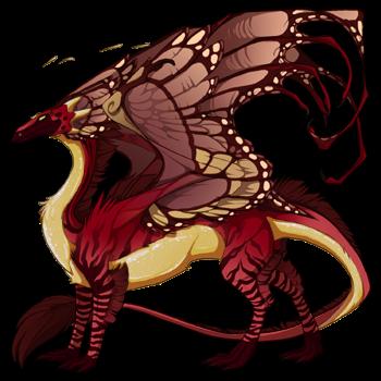 dragon?age=1&body=59&bodygene=18&breed=13&element=8&eyetype=0&gender=0&tert=140&tertgene=10&winggene=13&wings=107&auth=3e06da49029ab36b1d3a9d74fcab4379f54eac1f&dummyext=prev.png