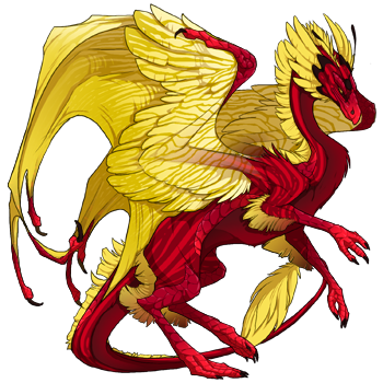 dragon?age=1&body=59&bodygene=21&breed=13&element=11&eyetype=0&gender=1&tert=116&tertgene=15&winggene=6&wings=104&auth=ab840c23c343ebc5bd0df3dcb8504382aa129a14&dummyext=prev.png