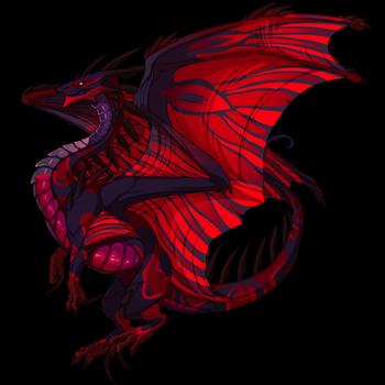 dragon?age=1&body=59&bodygene=23&breed=5&element=7&eyetype=2&gender=1&tert=59&tertgene=18&winggene=22&wings=86&auth=b80bbc9922bb44cd46615ab08d34e868b3af9423&dummyext=prev.png