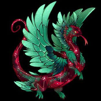 dragon?age=1&body=59&bodygene=24&breed=12&element=8&eyetype=0&gender=0&tert=78&tertgene=14&winggene=20&wings=78&auth=45732e7e9908ec8da8741ee8a242aebb4a0e2bde&dummyext=prev.png