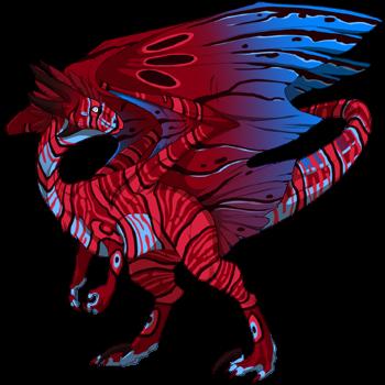 dragon?age=1&body=59&bodygene=25&breed=10&element=6&eyetype=0&gender=0&tert=1&tertgene=0&winggene=24&wings=59&auth=368e0684bb029a6914994a6f1da66926a3911a18&dummyext=prev.png