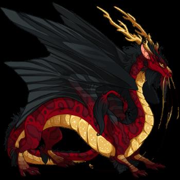 dragon?age=1&body=59&bodygene=6&breed=8&element=11&eyetype=0&gender=0&tert=167&tertgene=10&winggene=22&wings=10&auth=d65867da8e8e3e247133fe8462536e7dc10bcb5e&dummyext=prev.png