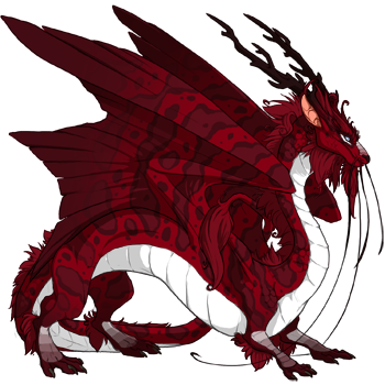 dragon?age=1&body=59&bodygene=6&breed=8&element=6&gender=0&tert=2&tertgene=5&winggene=7&wings=59&auth=b5b504cecfb211bbff8ddd174e32ae88c7543b4b&dummyext=prev.png