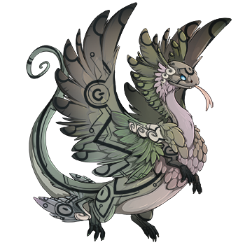 dragon?age=1&body=6&bodygene=1&breed=12&element=6&eyetype=4&gender=0&tert=10&tertgene=1&winggene=1&wings=6&auth=65d0631805b62cbbe13dea8d615554a41fe8b873&dummyext=prev.png