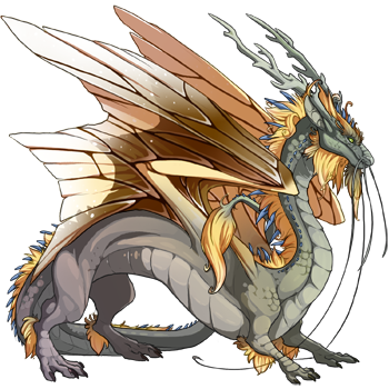 dragon?age=1&body=6&bodygene=1&breed=8&element=3&eyetype=0&gender=0&tert=24&tertgene=8&winggene=20&wings=139&auth=485da4120a6738cc94c30d590c363afcb0903936&dummyext=prev.png