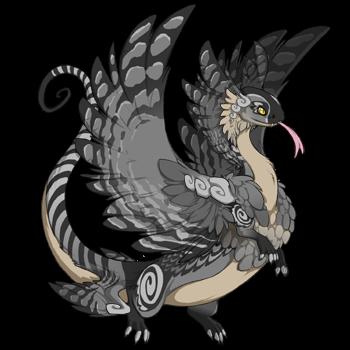 dragon?age=1&body=6&bodygene=10&breed=12&element=8&gender=0&tert=51&tertgene=5&winggene=11&wings=6&auth=5c0a4d000af032ffcf5fb6f3913db9bc78bfe413&dummyext=prev.png