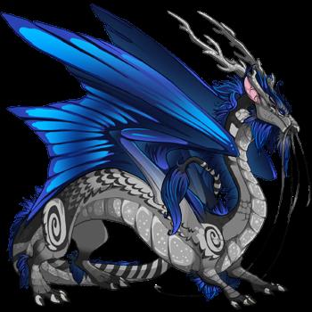 dragon?age=1&body=6&bodygene=10&breed=8&element=4&gender=0&tert=6&tertgene=10&winggene=17&wings=21&auth=e49335e418153e306db5907555bc4115d6b62f9b&dummyext=prev.png