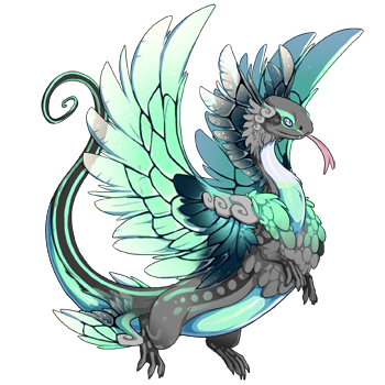 dragon?age=1&body=6&bodygene=15&breed=12&element=6&eyetype=0&gender=0&tert=152&tertgene=18&winggene=20&wings=152&auth=ddc20607d66c681d66facd96ff572ee29c581f83&dummyext=prev.png