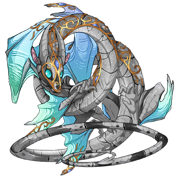 dragon?age=1&body=6&bodygene=20&breed=7&element=5&gender=0&tert=167&tertgene=21&winggene=1&wings=99&auth=982fed2d5f25cf0efdba7b80d2188ce40bd415f7&dummyext=prev.png