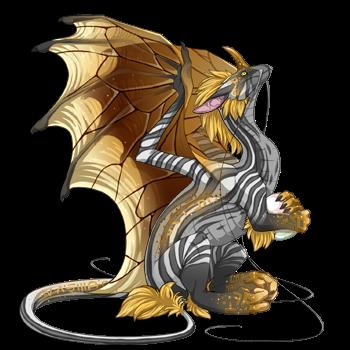 dragon?age=1&body=6&bodygene=22&breed=4&element=8&eyetype=0&gender=1&tert=45&tertgene=14&winggene=20&wings=45&auth=92b3655d026d5aada26ee96604da48e8f1dab770&dummyext=prev.png
