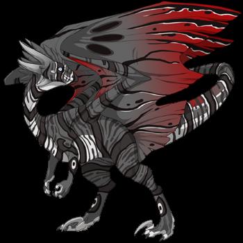 dragon?age=1&body=6&bodygene=25&breed=10&element=6&eyetype=0&gender=0&tert=1&tertgene=0&winggene=24&wings=6&auth=9d4a7f3559fd64141da4d8be6850805cf3f78805&dummyext=prev.png