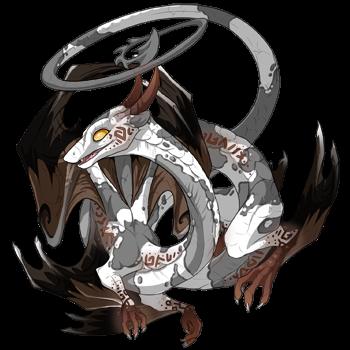 dragon?age=1&body=6&bodygene=9&breed=7&element=8&eyetype=4&gender=1&tert=162&tertgene=14&winggene=5&wings=70&auth=fe87ed34143945b90f4d956779333fa8fbb4283d&dummyext=prev.png