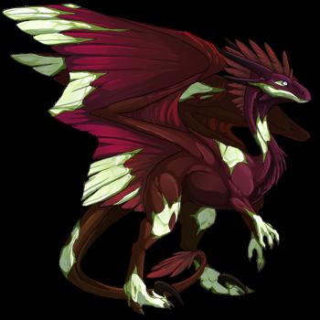 dragon?age=1&body=60&bodygene=1&breed=10&element=6&gender=1&tert=144&tertgene=17&winggene=1&wings=60&auth=893976bd4d17c6ff5b3095d2efc78bea3a92ae66&dummyext=prev.png