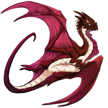 dragon?age=1&body=60&bodygene=1&breed=11&element=6&gender=1&tert=163&tertgene=5&winggene=1&wings=87&auth=29364dbf9b8c4d9be054f38a2273d85b79c59386&dummyext=prev.png