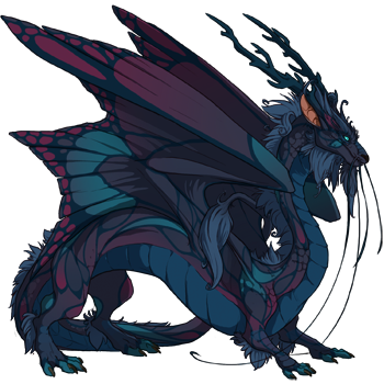 dragon?age=1&body=60&bodygene=13&breed=8&element=5&gender=0&tert=28&tertgene=12&winggene=13&wings=60&auth=6ad04e0582567491e67b48d69cec37ac776f9322&dummyext=prev.png