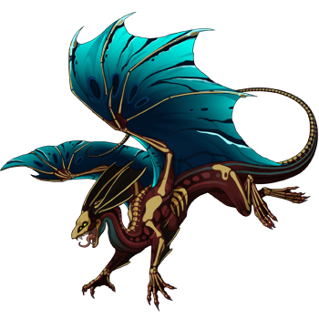 dragon?age=1&body=60&bodygene=15&breed=3&element=3&eyetype=1&gender=1&tert=41&tertgene=20&winggene=24&wings=27&auth=d56f23e655aad8b0469ee41cacb90267d807e1dd&dummyext=prev.png