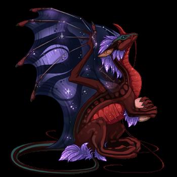dragon?age=1&body=60&bodygene=15&breed=4&element=4&eyetype=8&gender=1&tert=132&tertgene=10&winggene=25&wings=82&auth=0a28171bec8bd7aa06f05c89a6c70db29b378b11&dummyext=prev.png